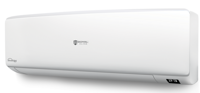 Кондиционер настенный Royal Clima ENIGMA Plus Inverter RCI-E54HN